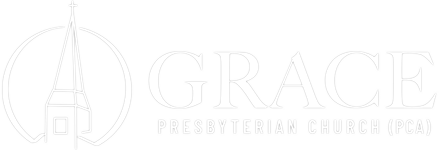 https://reformationsites.com/wp-content/uploads/2020/11/logo-gracepres-carb.png