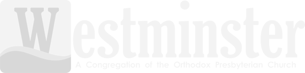 https://reformationsites.com/wp-content/uploads/2020/11/logo-westminster-opc1.png